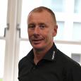 Lars Michael Pedersen