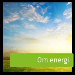 Vinduer, døre, Energi vinduer, Energi, Idealcombi, Privat