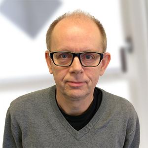 Kjeld Schmidt Hansen - KSH