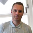 Lars Hansen