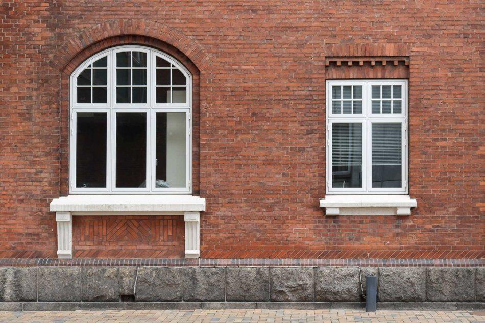 Frand Hotel Odense