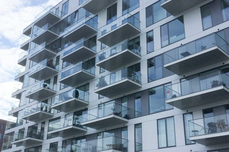 Z-huset Aarhus